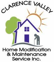 CVHMMS-logo