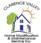 Clarence Valley Home Modification And Maintenance Service | 130 Bacon Street, Grafton, New South Wales 2460 | +61 2 6643 1831