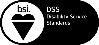 Disability Service Standards (DSS) Accreditation